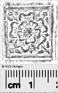 Image Description for https://www.wlb-stuttgart.de/kyriss/images/s0288202.jpg