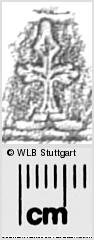 Image Description for https://www.wlb-stuttgart.de/kyriss/images/s0288205.jpg