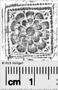 Image Description for https://www.wlb-stuttgart.de/kyriss/images/s0288211.jpg