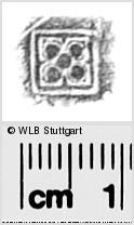 Image Description for https://www.wlb-stuttgart.de/kyriss/images/s0288215.jpg
