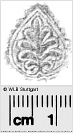 Image Description for https://www.wlb-stuttgart.de/kyriss/images/s0288217.jpg