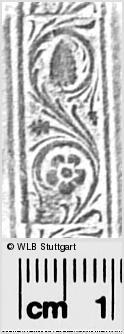 Image Description for https://www.wlb-stuttgart.de/kyriss/images/s0288220.jpg