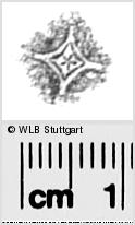 Image Description for https://www.wlb-stuttgart.de/kyriss/images/s0288330.jpg