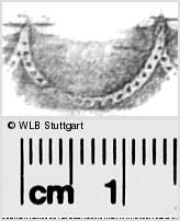Image Description for https://www.wlb-stuttgart.de/kyriss/images/s0288331.jpg