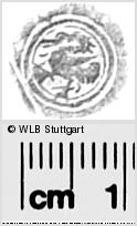 Image Description for https://www.wlb-stuttgart.de/kyriss/images/s0288333.jpg