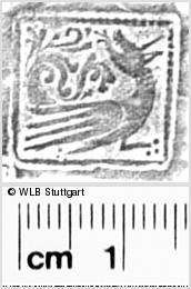 Image Description for https://www.wlb-stuttgart.de/kyriss/images/s0288401.jpg