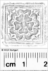 Image Description for https://www.wlb-stuttgart.de/kyriss/images/s0288402.jpg