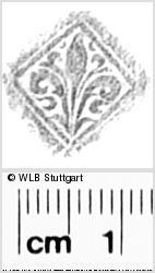 Image Description for https://www.wlb-stuttgart.de/kyriss/images/s0288404.jpg