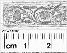 Image Description for https://www.wlb-stuttgart.de/kyriss/images/s0288411.jpg
