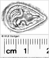 Image Description for https://www.wlb-stuttgart.de/kyriss/images/s0288417.jpg