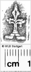 Image Description for https://www.wlb-stuttgart.de/kyriss/images/s0288419.jpg