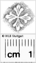 Image Description for https://www.wlb-stuttgart.de/kyriss/images/s0288420.jpg