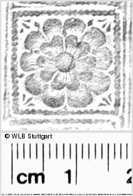 Image Description for https://www.wlb-stuttgart.de/kyriss/images/s0288422.jpg