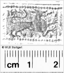 Image Description for https://www.wlb-stuttgart.de/kyriss/images/s0288423.jpg
