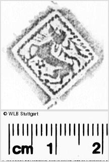 Image Description for https://www.wlb-stuttgart.de/kyriss/images/s0289201.jpg