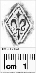 Image Description for https://www.wlb-stuttgart.de/kyriss/images/s0289202.jpg