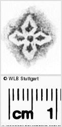 Image Description for https://www.wlb-stuttgart.de/kyriss/images/s0289204.jpg