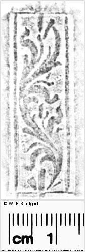 Image Description for https://www.wlb-stuttgart.de/kyriss/images/s0289206.jpg