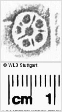 Image Description for https://www.wlb-stuttgart.de/kyriss/images/s0289211.jpg