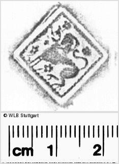 Image Description for https://www.wlb-stuttgart.de/kyriss/images/s0289216.jpg