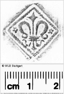 Image Description for https://www.wlb-stuttgart.de/kyriss/images/s0289217.jpg