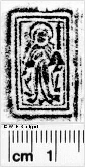 Image Description for https://www.wlb-stuttgart.de/kyriss/images/s0290103.jpg