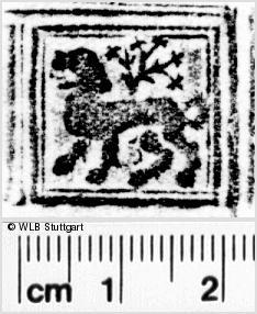 Image Description for https://www.wlb-stuttgart.de/kyriss/images/s0290104.jpg