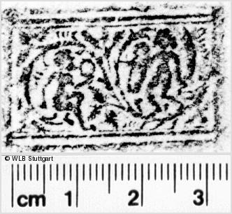 Image Description for https://www.wlb-stuttgart.de/kyriss/images/s0290116.jpg