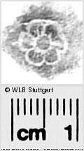 Image Description for https://www.wlb-stuttgart.de/kyriss/images/s0291136.jpg