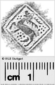 Image Description for https://www.wlb-stuttgart.de/kyriss/images/s0291143.jpg