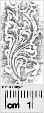 Image Description for https://www.wlb-stuttgart.de/kyriss/images/s0291349.jpg