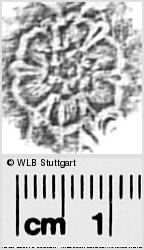 Image Description for https://www.wlb-stuttgart.de/kyriss/images/s0291351.jpg