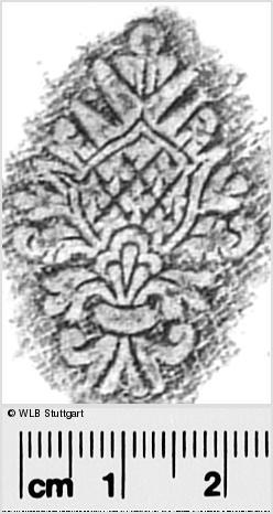 Image Description for https://www.wlb-stuttgart.de/kyriss/images/s0291601.jpg