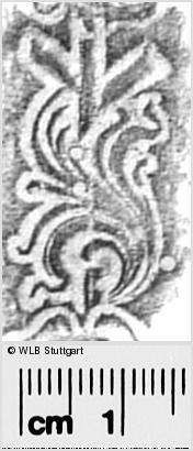 Image Description for https://www.wlb-stuttgart.de/kyriss/images/s0291602.jpg