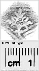 Image Description for https://www.wlb-stuttgart.de/kyriss/images/s0291616.jpg