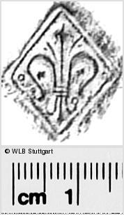 Image Description for https://www.wlb-stuttgart.de/kyriss/images/s0291822.jpg