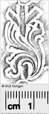 Image Description for https://www.wlb-stuttgart.de/kyriss/images/s0291824.jpg