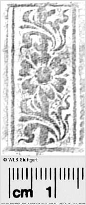 Image Description for https://www.wlb-stuttgart.de/kyriss/images/s0291830.jpg