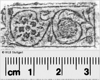 Image Description for https://www.wlb-stuttgart.de/kyriss/images/s0291953.jpg