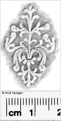 Image Description for https://www.wlb-stuttgart.de/kyriss/images/s0292210.jpg
