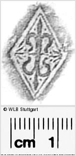 Image Description for https://www.wlb-stuttgart.de/kyriss/images/s0292213.jpg