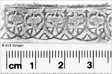 Image Description for https://www.wlb-stuttgart.de/kyriss/images/s0292214.jpg