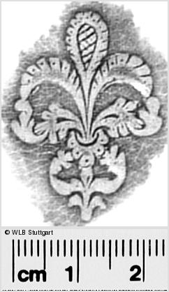 Image Description for https://www.wlb-stuttgart.de/kyriss/images/s0292902.jpg