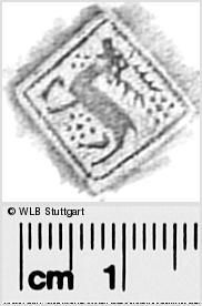 Image Description for https://www.wlb-stuttgart.de/kyriss/images/s0292910.jpg