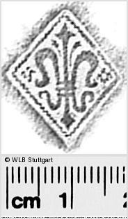 Image Description for https://www.wlb-stuttgart.de/kyriss/images/s0293905.jpg