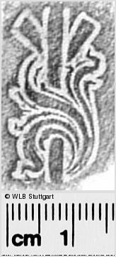 Image Description for https://www.wlb-stuttgart.de/kyriss/images/s0293924.jpg