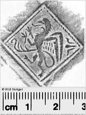 Image Description for https://www.wlb-stuttgart.de/kyriss/images/s0294026.jpg