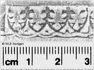 Image Description for https://www.wlb-stuttgart.de/kyriss/images/s0294027.jpg