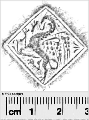 Image Description for https://www.wlb-stuttgart.de/kyriss/images/s0294203.jpg