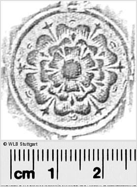 Image Description for https://www.wlb-stuttgart.de/kyriss/images/s0294206.jpg